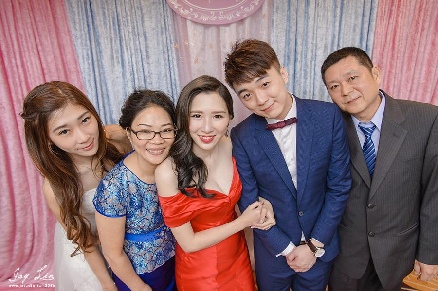 婚攝 土城囍都國際宴會餐廳 婚攝 婚禮紀實 台北婚攝 婚禮紀錄 迎娶 文定 JSTUDIO_0213