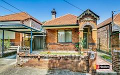 20 Durham Street, Dulwich Hill NSW