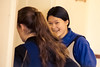 2017-01-08   Hafren Indoor-020 (AndyBeetz) Tags: hafren hafrenforesters archery indoor competition 2017 longmyndarchers archers portsmouth recurve compound longbow