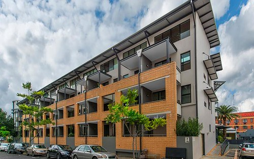 142 139 commercial road teneriffe qld 4005 property for 39 vernon terrace teneriffe