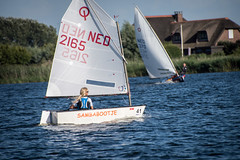 """20160820-24-uursrace-Astrid-53.jpg • <a style=""""font-size:0.8em;"""" href=""""http://www.flickr.com/photos/32532194@N00/32089020121/"""" target=""""_blank"""">View on Flickr</a>"""