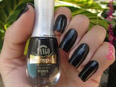 Fuerza (Beauty Color) (Thais Frech) Tags: cinza grafite cremoso esmalte fuerza beautycolor tango
