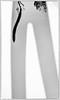 F_47A4033-1-BW-Canon 5DIII-Canon 70-300mm-May Lee 廖藹淳 (May-margy) Tags: maymargy bw 黑白 重複曝光 練習 樹幹 樹葉 果子 線條造型與光影 linesformandlightandshadows 天馬行空鏡頭的異想世界 mylensandmyimagination 心象意象與影像 naturalcoincidencethrumylens台北市 台灣 中華民國 taiwan repofchina f47a40331 treetrunk leaves fruit doubleexposure exercise taipeicity canon5diii canon70300mm maylee廖藹淳