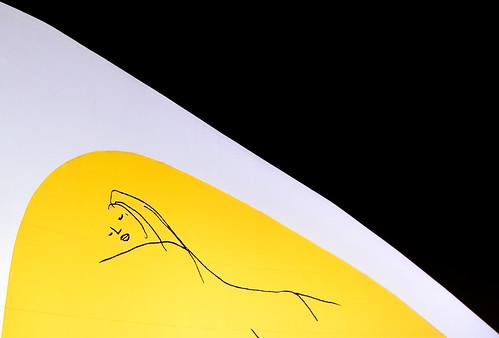 Aviles_Niemeyer_I