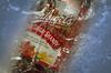 Leinenkugel Frozen in Ice.003 (Kent McCuddin) Tags: ice frozen beer bottle leinenkugel's nikon nikond7000 kentmccuddin alcohol stilllife tabletopphotography drinks oktoberfest beverage food macro