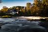 wipperkotten (öppel) Tags: wupper river fluss wipper wipperkotten kotten bergisches land nrw schleifkotten grindery grinding shop autumn fall harvest germany deutschland