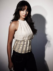 South Actress SANJJANAA Unedited Hot Exclusive Sexy Photos Set-20 (15)
