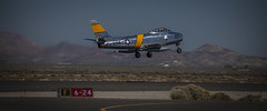 F-86 (Teton22 2) Tags: la county airshow 2016 foxfield