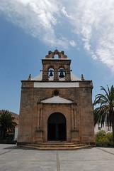 DSC_0642 (RD1630) Tags: ermita de nuestra señora la peña fuerteventura spain canaryislands canary islands church kirche summer travel trip