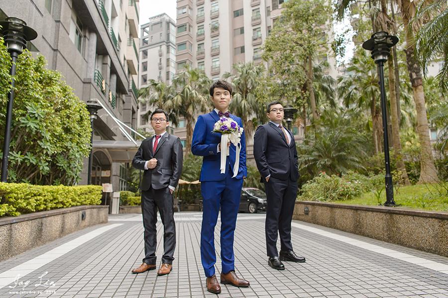 青青花園 婚攝 台北婚攝 婚禮攝影 婚禮紀錄 婚禮紀實  JSTUDIO_0122
