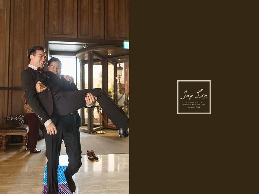 君品酒店 婚攝 台北婚攝 婚禮攝影 婚禮紀錄 婚禮紀實  JSTUDIO_0073