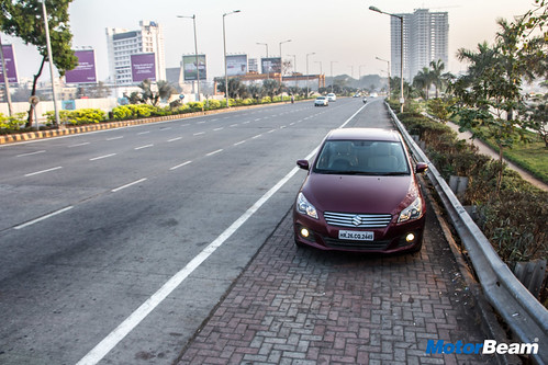 Maruti-Ciaz-SHVS-Long-Term-21