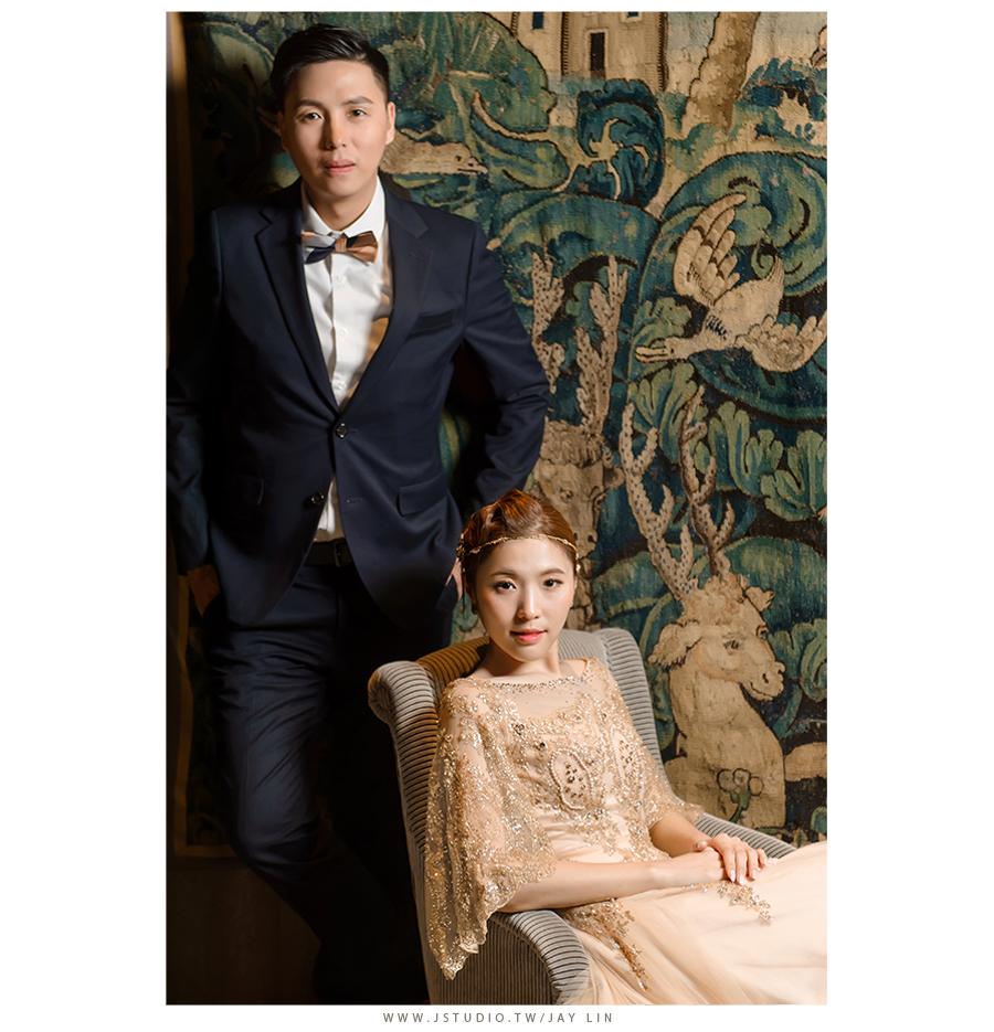 君品酒店 婚攝 台北婚攝 婚禮攝影 婚禮紀錄 婚禮紀實  JSTUDIO_0223
