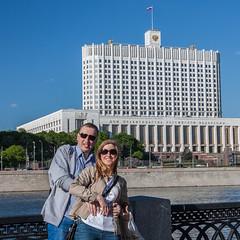 IMG_0488 (Roman Yerokhin) Tags: 2016 москва сити небоскребы