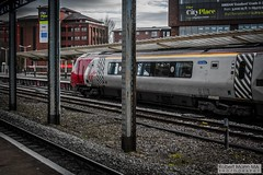 ChesterRailStation2017.02.18-63 (Robert Mann MA Photography) Tags: chesterrailstation chesterstation chester cheshire chestercitycentre trainstation station trainstations railstation railstations arrivatrainswales class175 virgintrains class221 supervoyager class221supervoyager merseyrail class507 class508 city cities citycentre architecture nightscape nightscapes 2017 winter saturday 18thfebruary2017 trains train railway railways railwaystation railwaystations