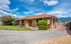 115 Jetty Road, Old Beach TAS