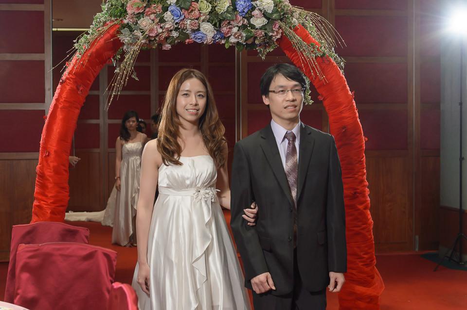 18456737843 0beb7893e0 o [台南婚攝]Y&Z/總理大餐廳