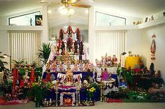 Doll Festival (Gainesville, FL)