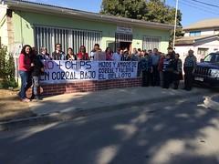 31 MAYO VISITA CIRCULO CORRAL Y VALDIVIA (3) (Urzula Mir Arias) Tags: muni mir municipalidad quilpue concejal urzula