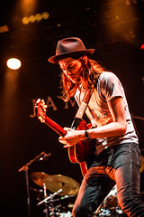 RW 254 - James Bay (enola.be) Tags: horses festival rock metal jack death james bay florence oscar blood concert wolf belgium jan brothers no live faith den patti royal machine first smith more aid elbow kit van rise eagles rw chemical againt werchter enola 2015 garratt indiestyle bulck rw15 marmozets