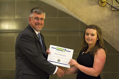 Grace Erickson (Missouri Agriculture) Tags: students youth america farmers graduation award highschool mo professional celebration business missouri ag future agriculture director academy grad ffa fordyce 2015 agribusiness maba businessprofessional moag teachag 2015missouriagribusinessacademy directorfordyce directorofag missouriag 2015maba youthinag