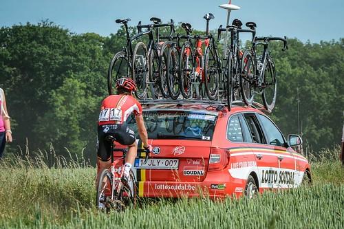 Ronde van Limburg-149