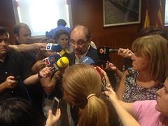 PSOE (7)