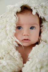 Baby kind en gezinsfotografie van PaulOudFotografie (16)