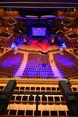 WPasoń_KSAF_TEDxKraków_190 (TEDxKraków) Tags: krakow kraków cracow tedx tedxkrakow tedxkraków icekraków icekrakow wojtekpasoń