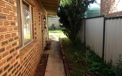 3-6 Geneva Street, Kyogle NSW