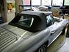 01 Corvette C2 Montage sigr 01