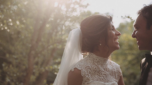 Destination_Wedding_Videographers_Italy_Badia_Orvieto_venues19