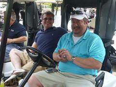 golf tourn10
