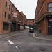 BELFAST CITY MAY 2015 [RANDOM IMAGES] REF-106360