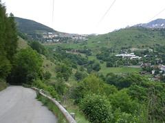 2015-06-23 11.28.58 (cyclingup.eu) Tags: bike climb rad cycle fahrrad fietsen vélo alpe dhuez klimmen villard grimper aufstieg cyclisme steigen reculas