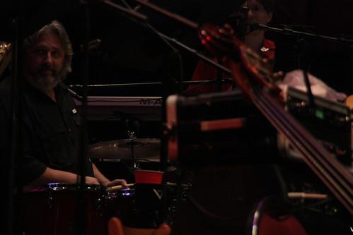 moondance-orchestra (23)