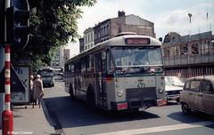 STIL 471-29 (Public Transport) Tags: bus buses belgique publictransport autobus luik vanhool busen wallonie provincedelige transportencommunl