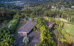 235 Powderworks Rd, Ingleside NSW