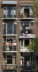 Amsterdam Gay Pride 2015 (Kitty Terwolbeck) Tags: pink gay amsterdam regenboog lesbian rainbow respect pride transgender homo prinsengracht bisexual homosexual gaypride bi share canalparade trots lesbo roze bisexuality homosexuality comingout lgtb daretoshare homoseksualiteit biseksualiteit amsterdamgaypride pridecanalparade lhtb canalparade2015