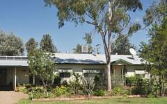 579 Yarrie Lake Road, Narrabri NSW
