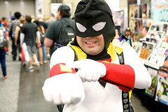 Comic-Con 2015 Saturday (Lantern Waste) Tags: costume cosplay spaceghost comiccon sandiegocomiccon sandiegocomicconvention comicon2014 2014comicconcosplay sdcc2015 sdcc15