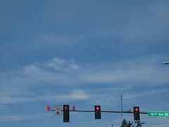 cloudage (rjgivnin Sr) Tags: cloudage