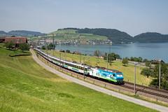 456091 (Bantam61668) Tags: switzerland sob re456