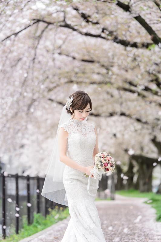 日本婚紗,京都婚紗,櫻花婚紗,新祕藝紋,婚攝,WHITE手工婚紗,海外婚紗,大阪婚紗,神戶婚紗,white婚紗價格,DSC_0019