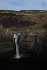00157310 (wolfgangkaehler) Tags: statepark usa water waterfall unitedstatesofamerica canyon pacificnorthwest northamerica washingtonstate basalt easternwashington northamerican palouseriver palousefalls basaltcolumns palousefallsstatepark palouserivercanyon