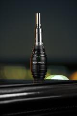 Aspire Nautilus Mini & Cool Fire II (alx.murray) Tags: nikon nikkor nautilus aspire vape vaping d800e innokin alxmurrayphoto vapefam coolfireii