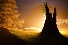 Symbolique feu de joie du premier août (Pyc Assaut) Tags: night de switzerland suisse geneva geneve swiss magic du premier genève nuit joie pompier feu aout 1er lair août symbolique leau magique lefeu chambésy laterre chambesy pregny feudejoie pyc5pyc pyc5pycphotography pycpyc genève2015 chateaudepentheslasoucheaupremierplanfutunarbregigantesquefoudroyéilyaquelquesannéesjaimecettecompositionauquatreéléments
