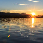 Lake Sunrise thumbnail