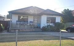 73 Belmore Street, Fairfield East NSW