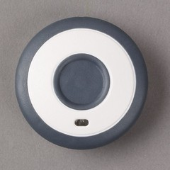 Honeywell Ademco 5802WXT Single-Button Wireless Transmitter Pendant (http://bestsecuritycamerasusa.com Security Cameras) Tags: wireless honeywell pendant transmitter ademco singlebutton 5802wxt